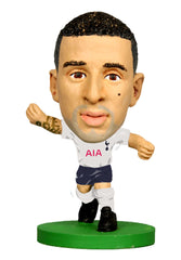 Spurs - Kyle Walker Home Kit (Classic Kit)