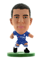 Chelsea - Eden Hazard Home Kit (2017 version)