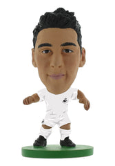 Swansea - Neil Taylor Home Kit (Classic Kit)