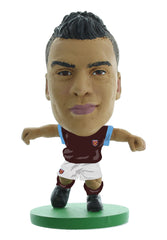 West Ham - Winston Reid Home Kit (Classic Kit)