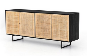Sideboards, Consoles, & Occasional