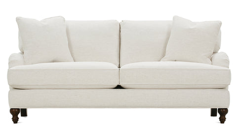 Brooke Sofa Special