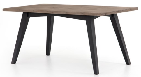 VIV DINING TABLE