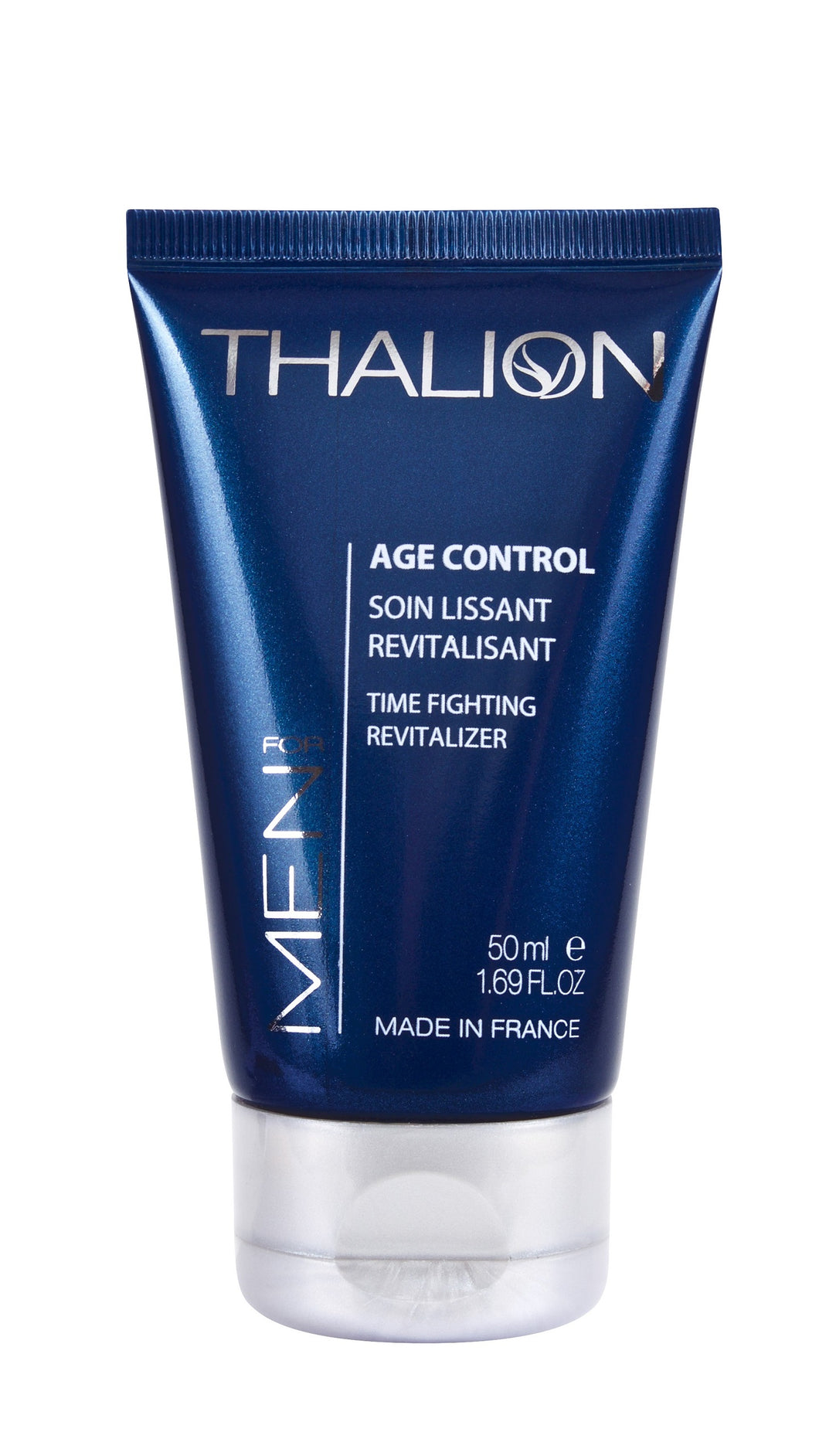 Age Control : Soin Lissant Revitalisant - Thalion