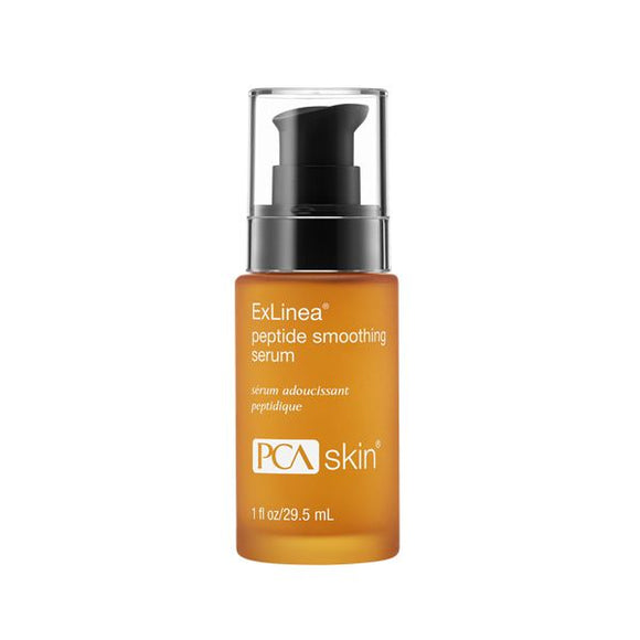 ExLinea peptide smooth