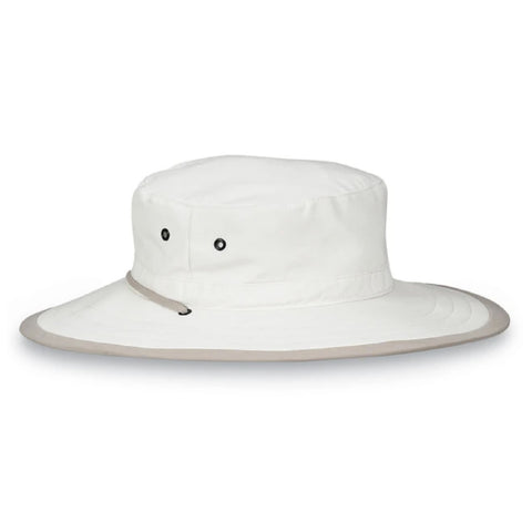 Hat Exployer Natural/Camel L/X