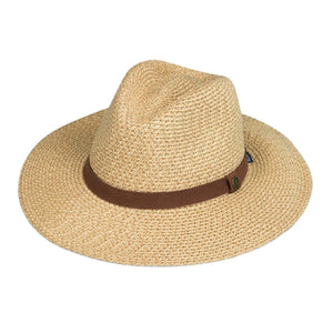 Hat Outback Natural