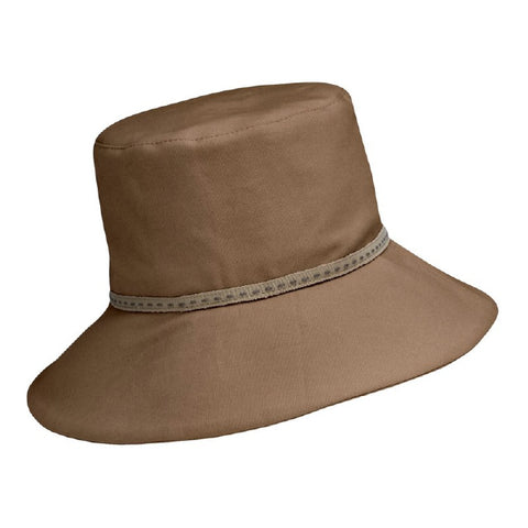 Hat Sonoma Chocolate