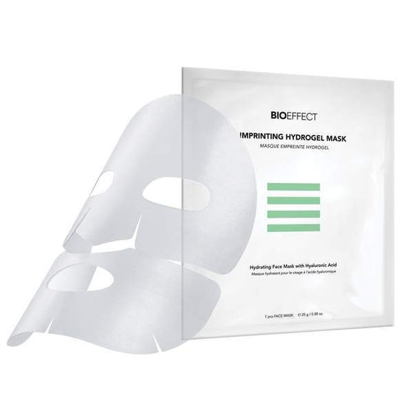 Imprinting Hydrogel Mask / 1 pack