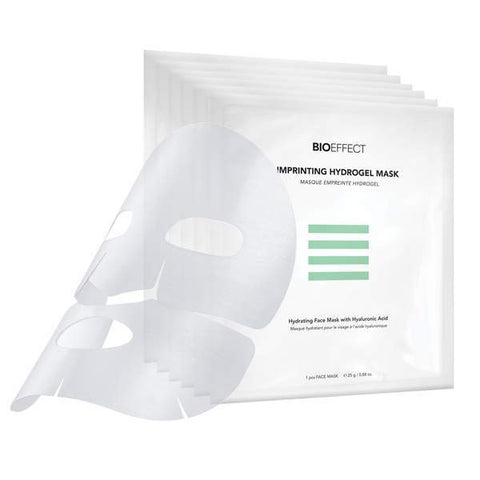Imprinting Hydrogel Mask / 6 pack