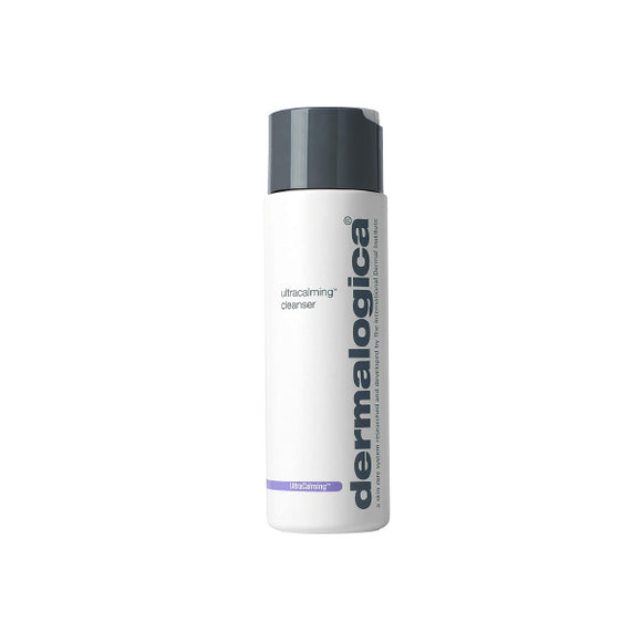 UltraCalming Cleanser 250ml/ 8.4 oz