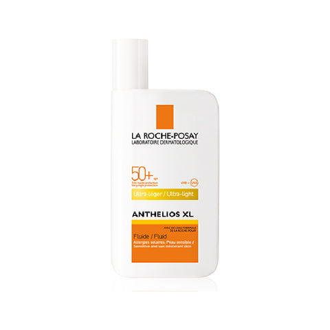 Anthelios Bruma Invisible SPRAY SPF 50+ 200ml