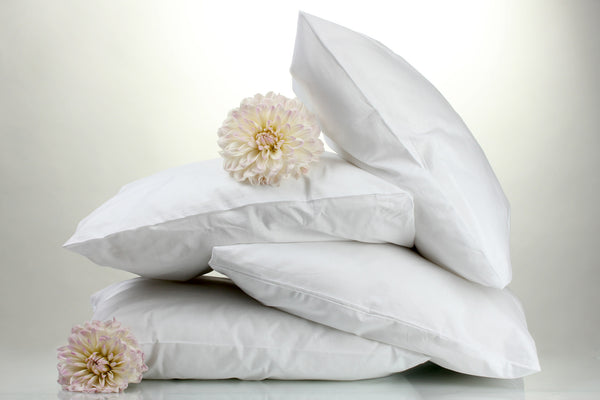 Serta Pillows