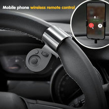 Load image into Gallery viewer, Portable Car Wireless Mobile Phone Controller