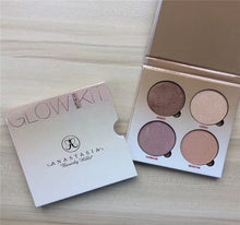 Load image into Gallery viewer, NEW Anastasia Beverlying Hills Anastasia Makeup Powder Glow Kit