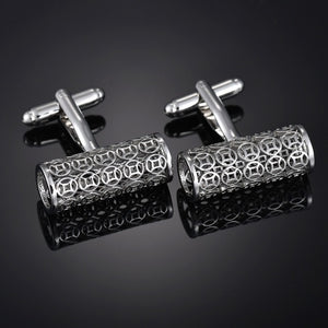 French shirt cufflink for mens