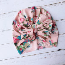 Load image into Gallery viewer, Fashion Cute Baby Hat 0-3 Years Old