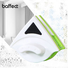 Load image into Gallery viewer, Baffect Double Side Glass Cleaning Brush Magnetic Window Cleaner