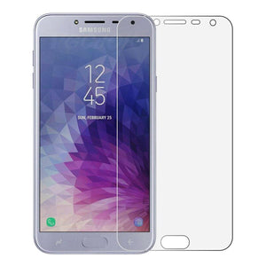 9D Protective Glass on the For Samsung Galaxy A3 A5 A7 J3 J5 J7 2017 2016 S7 Safety Tempered Screen Protector Glass Film Case
