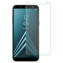 Load image into Gallery viewer, Tempered glass Protector for SAMSUNG GALAXY A10/A20E/A3/A40/A5/A50/A6/a6 +/A7/A70/A70S/A8