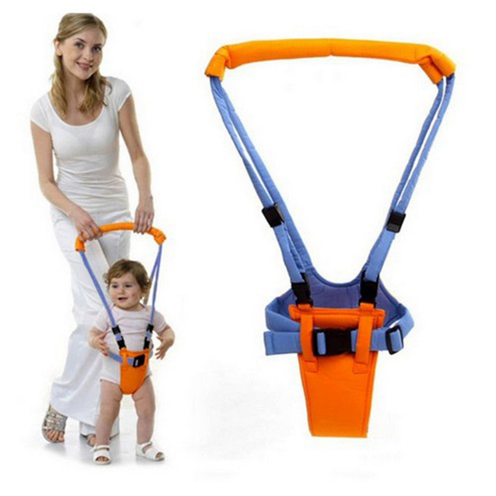 1PC Assistant Safety Baby Toddler Strap Walking Leash