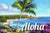 "Magnet: Colors By The Bay ""Aloha"""