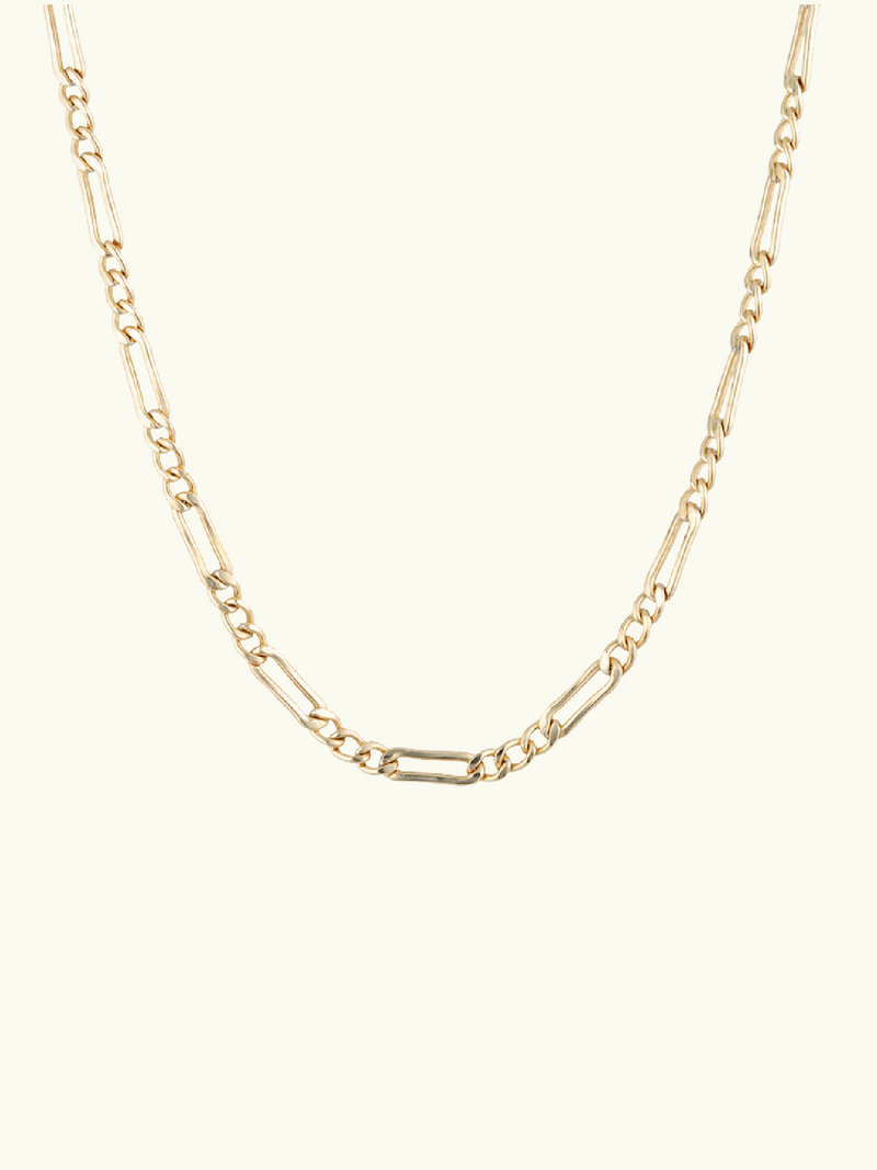 Margot Necklace | Women's Gold Necklaces - Love Isabelle Jewellery