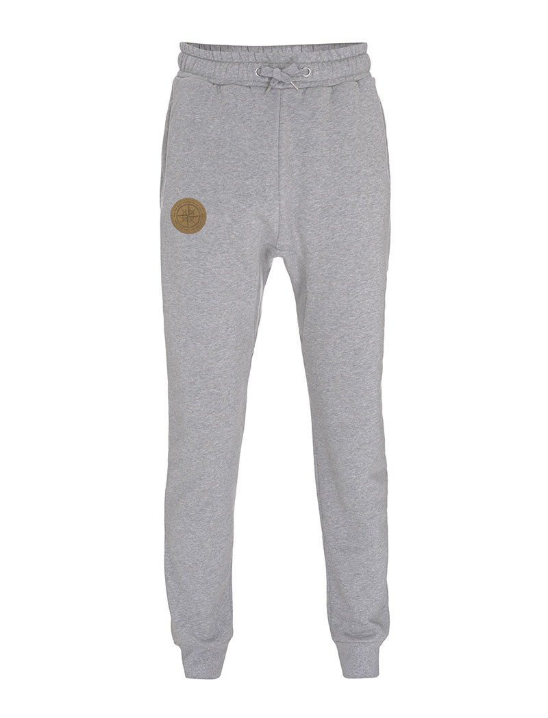 ESSENTIAL SWEATPANTS | Restgrößen unisex