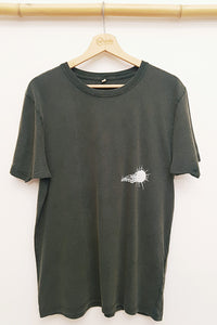 sun after the storm shirt organic cotton taiwishi green sustainable