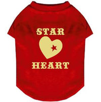 STAR HEART(RTGOP)