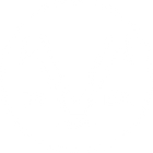 TheVbox
