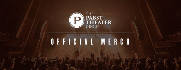 Featured Brand \ PABST THEATRE GROUP