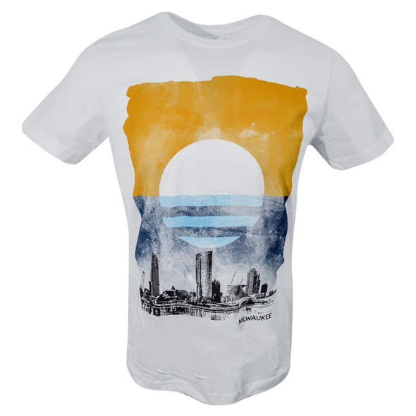 Flag Horizon T