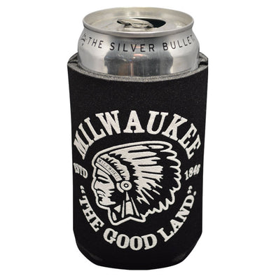 Good Land Coozie
