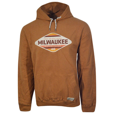MIlwaukee Trigger Sweat