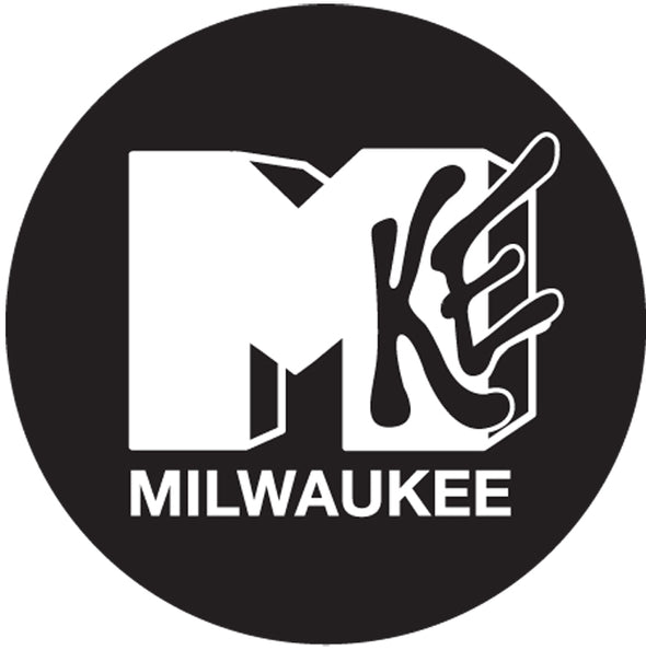 MKE Button