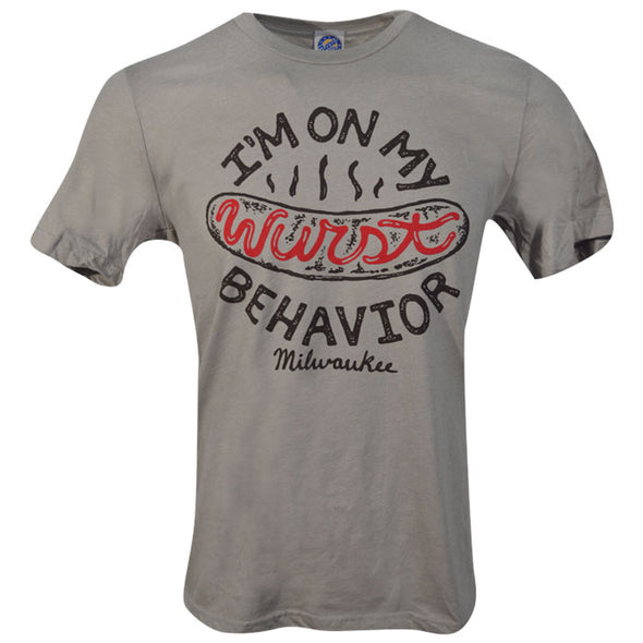 Wurst Behavior T