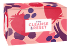 5-Day Cleanse and Reset on Continuity with Bi-Monthly Payments