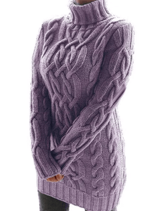 APOLINNE™ - Afslappet sweater