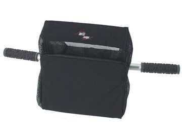 Basket Handle Bar Bag