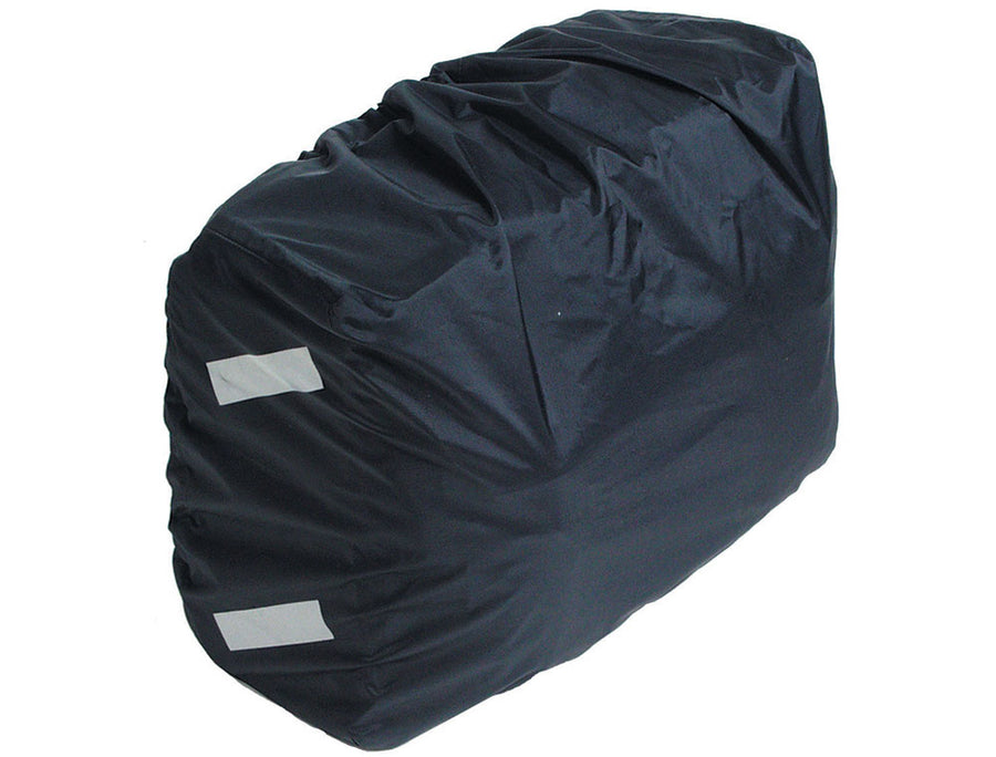 Cam Business Pannier Rain Cover