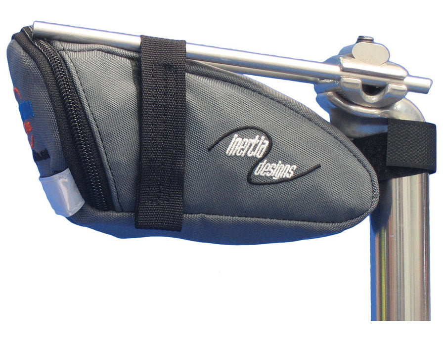 Cargo Mini Wedge