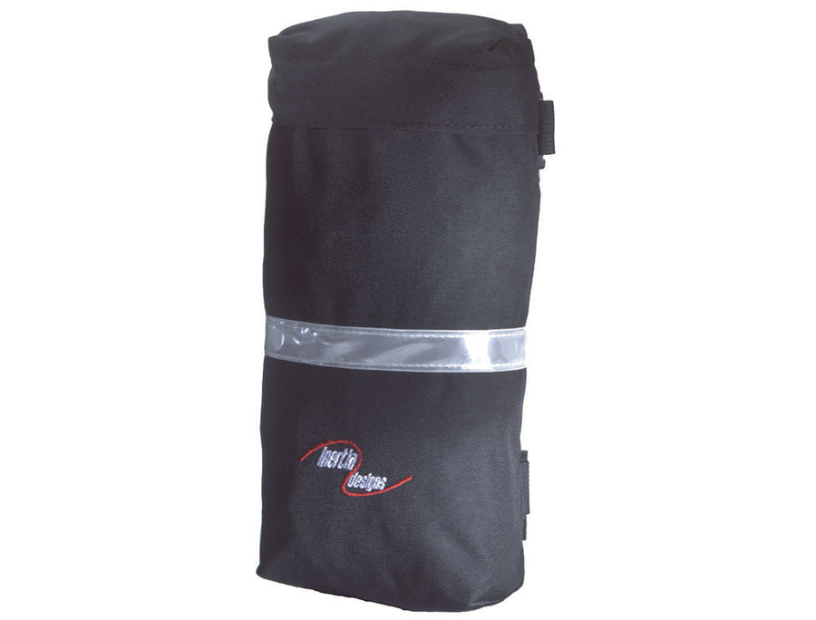 Pannier Pockets - Solid