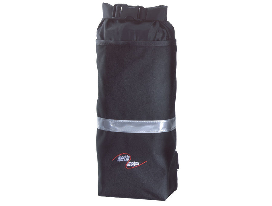Pannier Pockets - Watertight