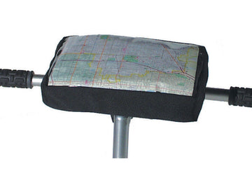 Tripper Handle Bar Bag