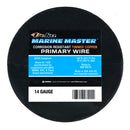 Marine Primary Wire - 14 Gauge