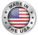 USA Standard Tie Wraps-Available in 7 Sizes. Use Drop Down.