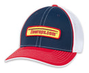 Hats - Tiewraps.com/Tiewraps Nation