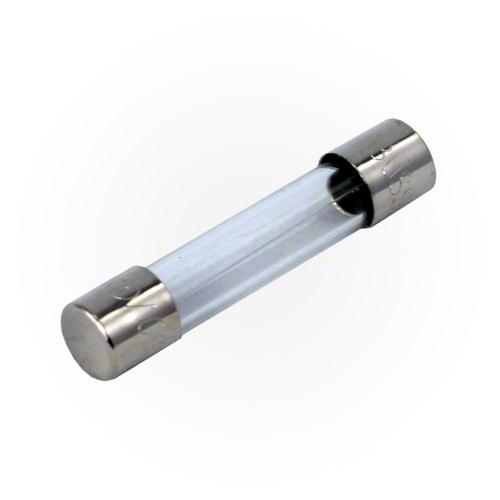 AGC Glass Fuses. Select from 15 Sizes. Use Drop Down.