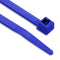 USA Color Tie Wraps - 14.25 Inch